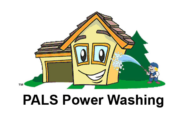 PALS-power-washing
