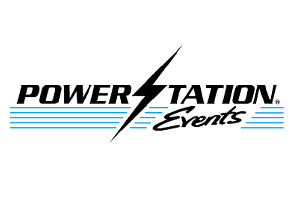 Powerstation-events