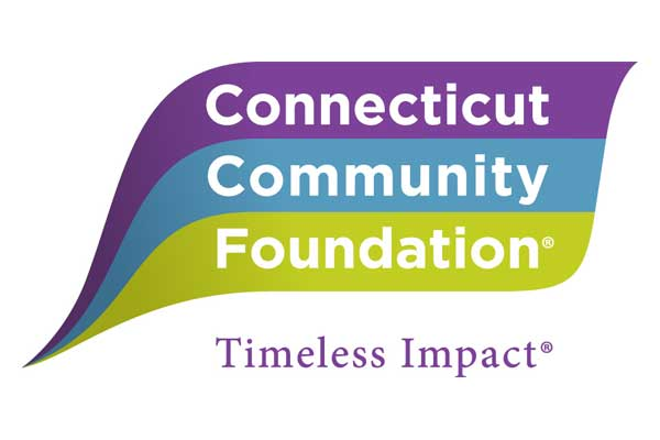 ct_community_foundation