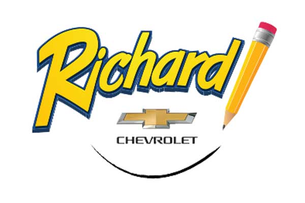 richard_chevy